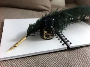 website-poem